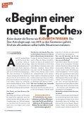 Die Star-Astrologin sagt, wer 2013 zu den ... - Elizabeth Teissier - Seite 2