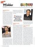 Die Star-Astrologin sagt, wer 2013 zu den ... - Elizabeth Teissier - Seite 5