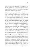 Salz und Licht: Über die Bergpredigt - Plough - Seite 6