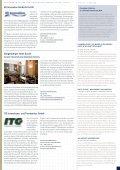 RMI Newsletter I 2010 - Region Rostock Marketing Initiative e.V. - Page 2