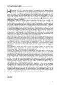 Infotreffer 2012-2013 versie definitief - Eems Boys - Page 7