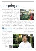 Sparede 70 pct. på elregningen - Normann Kock DK - Page 2
