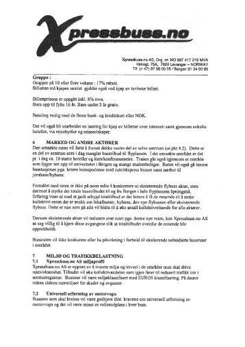 PDF_20111114171422.pdf - Hordaland fylkeskommune