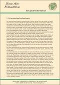 Die verwunschene Korallenprinzessin - bei Kerstin Meier - Seite 2