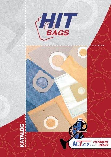 Katalog v PDF - HIT cz