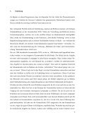 Portfolio zum Theorie-Praxis-Modul I - Page 4