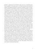 Portfolio zum Theorie-Praxis-Modul I - Page 5