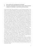 Portfolio zum Theorie-Praxis-Modul I - Page 6