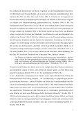 Portfolio zum Theorie-Praxis-Modul I - Page 7
