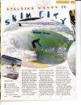 Skim City - Page 2