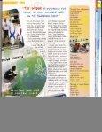 Skim City - Page 3