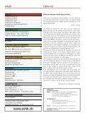 Impfumfrage - Elternvereinigung für das herzkranke Kind - Seite 2