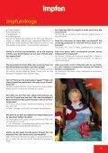 Impfumfrage - Elternvereinigung für das herzkranke Kind - Seite 5