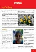 Impfumfrage - Elternvereinigung für das herzkranke Kind - Seite 7