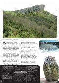 Parks - Euskadi - Seite 3