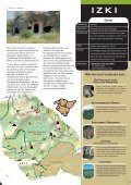 Parks - Euskadi - Seite 4