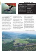 Parks - Euskadi - Seite 6