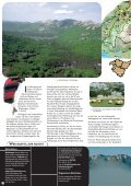 Parks - Euskadi - Seite 7