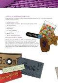 Embleme und Spezialetiketten - Avery Dennison - Seite 3