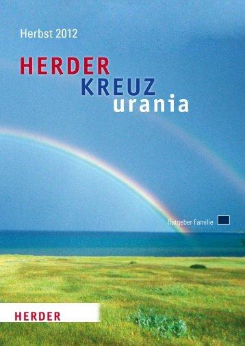 PDF Download - Urania Verlag