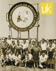 85 Maketa - UK aldizkaria