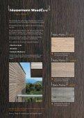 WoodCare Natur Patina - Häussermann GmbH & Co.KG - Seite 3