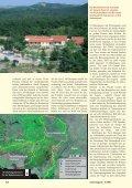 Der Nationalpark Dadia - Seite 3