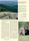 Der Nationalpark Dadia - Seite 4