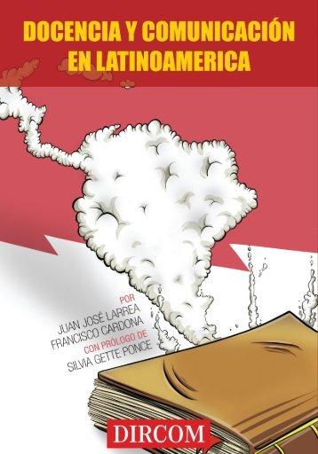 ebook-libro-docencia-y-comunicacion-en-latinoamerica-grupo-dircom