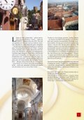 en ny och oväntad upplevelse - Page 6