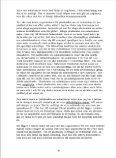 Språk och handling - Tore Nordenstam - Page 3