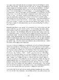 Språk och handling - Tore Nordenstam - Page 4