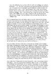 Språk och handling - Tore Nordenstam - Page 6