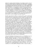 Språk och handling - Tore Nordenstam - Page 7