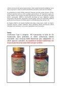 Berberin'in insanlarda romatizmalı eklem iltihabı fibroblast benzeri ... - Page 3