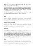 Berberin'in insanlarda romatizmalı eklem iltihabı fibroblast benzeri ... - Page 5