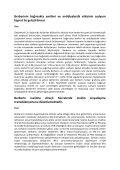 Berberin'in insanlarda romatizmalı eklem iltihabı fibroblast benzeri ... - Page 6