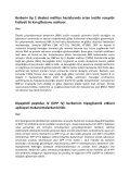 Berberin'in insanlarda romatizmalı eklem iltihabı fibroblast benzeri ... - Page 7