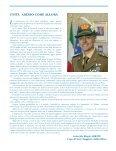 L - Ministero della Difesa - Page 3