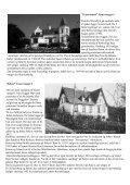 De mindre pensionater: Pensionaterne i og omkring Lohals - Page 3