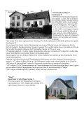 De mindre pensionater: Pensionaterne i og omkring Lohals - Page 4