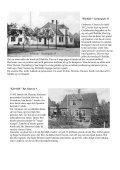 De mindre pensionater: Pensionaterne i og omkring Lohals - Page 5
