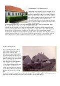 De mindre pensionater: Pensionaterne i og omkring Lohals - Page 7