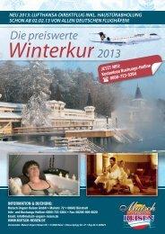 Zum Katalog Hier Klicken! (Pdf, 5.26MB) - Mutsch Ungarn Reisen