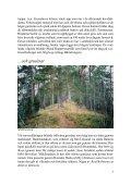 VÄGEN TILL NATUREN I AVESTA - Page 7
