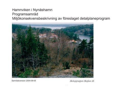 Integration - Nynshamns kommun