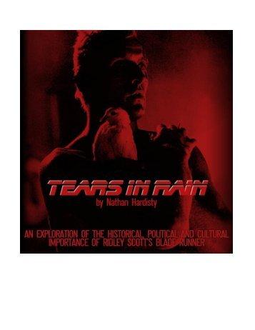 tears-in-rain