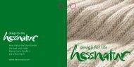 Hess Natur-Textilien GmbH Versand und Laden Marie-Curie-Straße ...