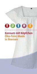 Einkaufsführer (application/pdf 1.6 MB) - Bremen