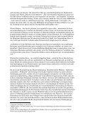 Grußwort von Prof. Dr. Hartmut Schröder zur Eröffnung - Page 2